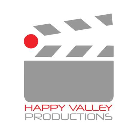 Happy Valley Productions